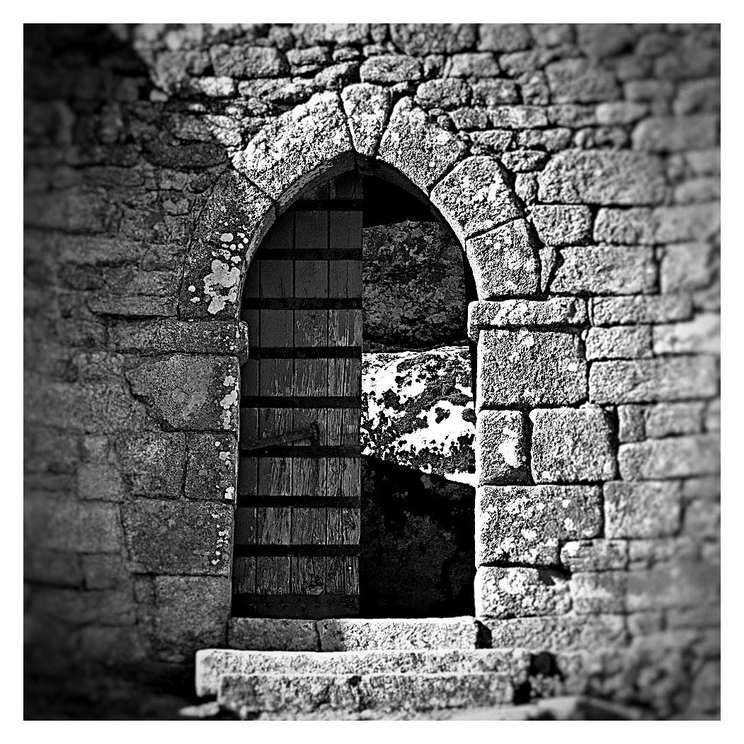 Porte Pomodoro4