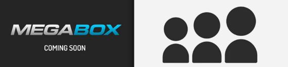 Le New MySpace vs MegaBox ?